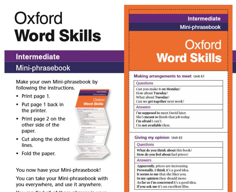 Oxford-university-press-mini-phrase-books