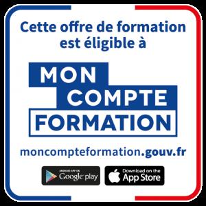 logo-CPF-moncompteformation