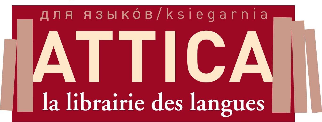 attica-la-librairie-des-langues-logo
