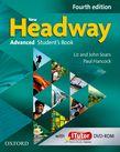 headway-advanced