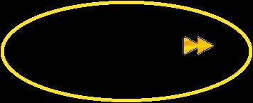 linguaskill-logo