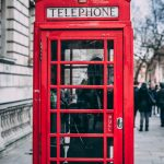 Red-Phone-london