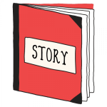 red-book-story